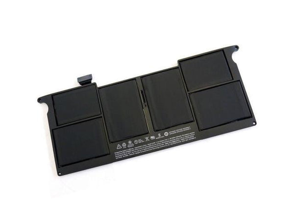 Bateria para Macbook Air 11'' Modelos: A1406 (2011 - 2012)