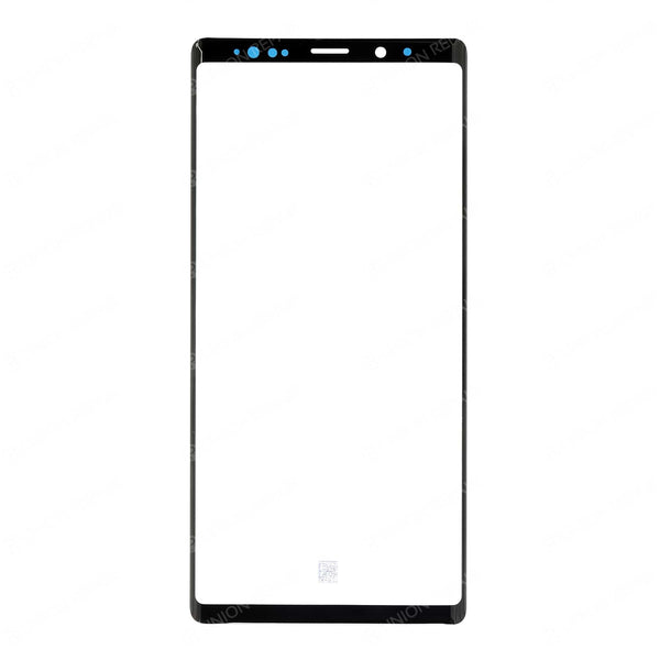 Gorila Glass Samsung Note 9 Negro