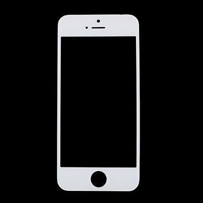 Glass iPhone 6 Plus Blanco