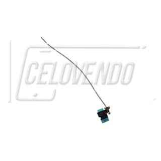 Antena WIFI iPhone 6s Plus