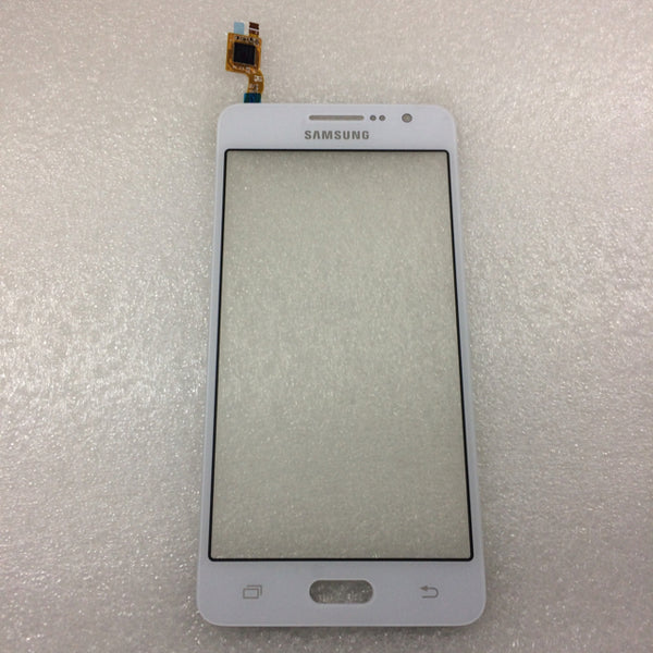 Touch Blanco Samsung Galaxy Grand Prime (SM-G531)