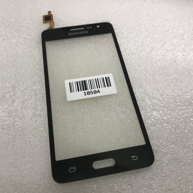 Touch Samsung Galaxy J2 Prime Negra