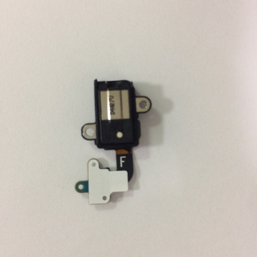 Ear Jack Samsung Galaxy Note 4 (N910C)