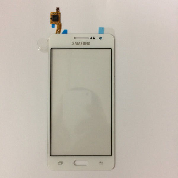 Touch Samsung Grand Prime (SM-G530) Blanco