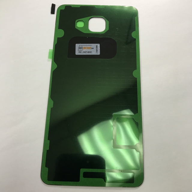 Tapadera Samsung Galaxy A7 (SM-A710) Back Glass