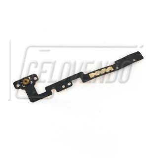 Flex de Boton de home iPad mini 1 y 2