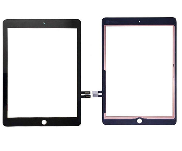 Touch para iPad 6 | Color Negro
