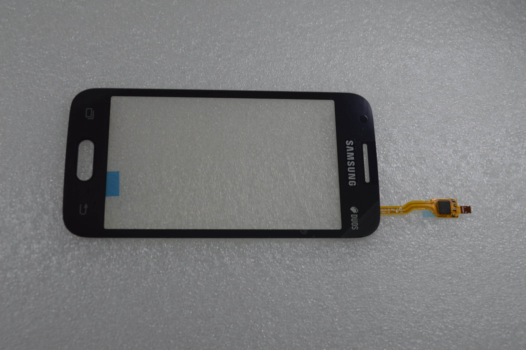Touch Samsung Galaxy Ace 4 Neo (SM-G318) Negro