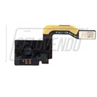 Camara frontal/Sensor de Luz iPad 4 Apple iPad 4