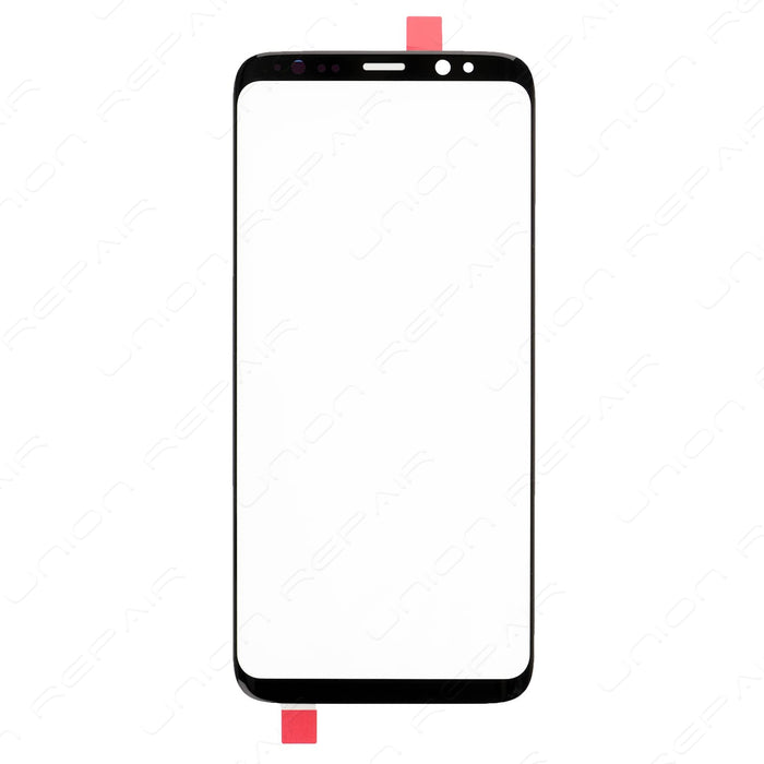 Gorila Glass Samsung Galaxy S8 Plus (g955) Negro