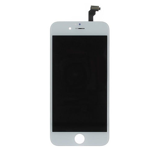 Pantalla LCD y Touch iPhone 6 Blanca