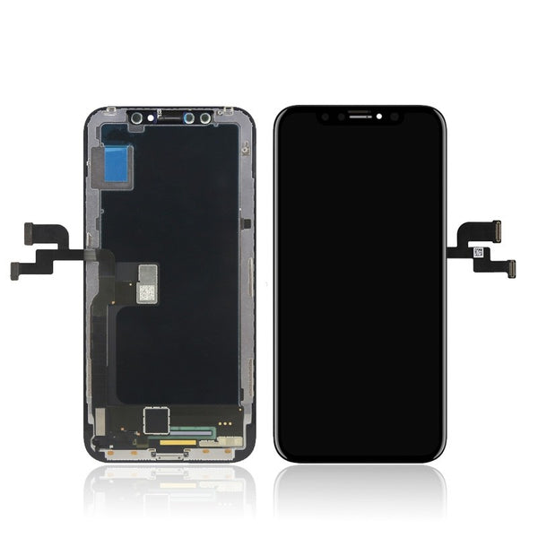 Pantalla para iPhone X LCD Incell