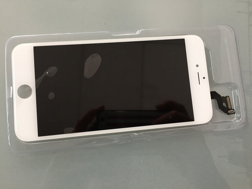 Pantalla LCD y Touch iPhone 6s Plus Blanca