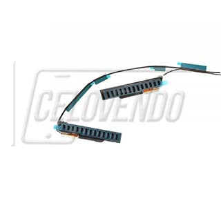Cable antenta Wifi y GPS iPad Air 2 - Celovendo. Repuestos para celulares en Guatemala.