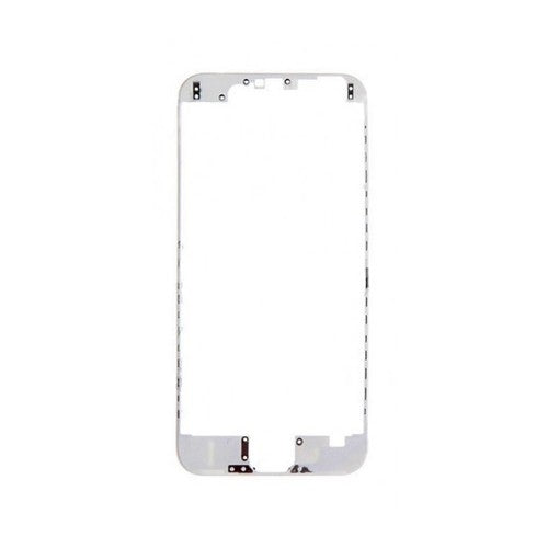 Marco de pantalla iPhone 6 Blanco