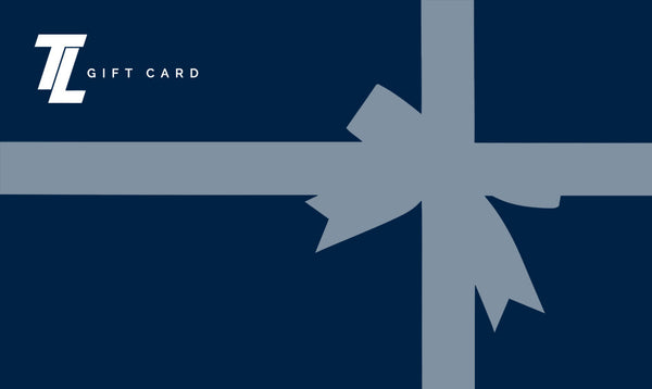 TL Gift Card