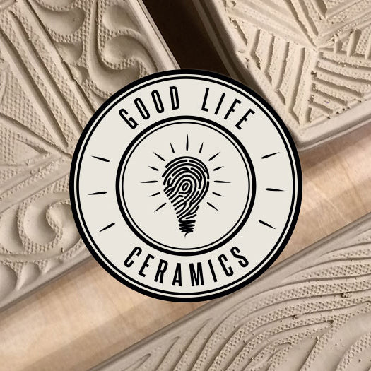 3 Things We Love About Good Life Ceramics