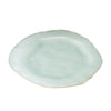 Shells Buffet Plate