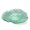 Leaves Collection, Palm Frond Large Platter