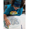 Make a Plate Workshop (12/8)