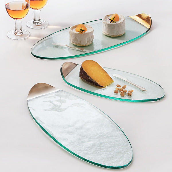 Mod Cheese Board