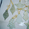 Glass Ornament Making with Annie Workshop (TBD)