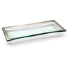 Roman Antique Olive Tray