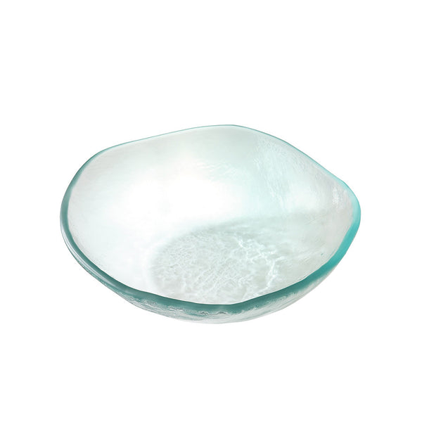 Salt Medium Bowl