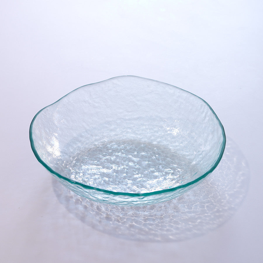 Salt Large Bowl