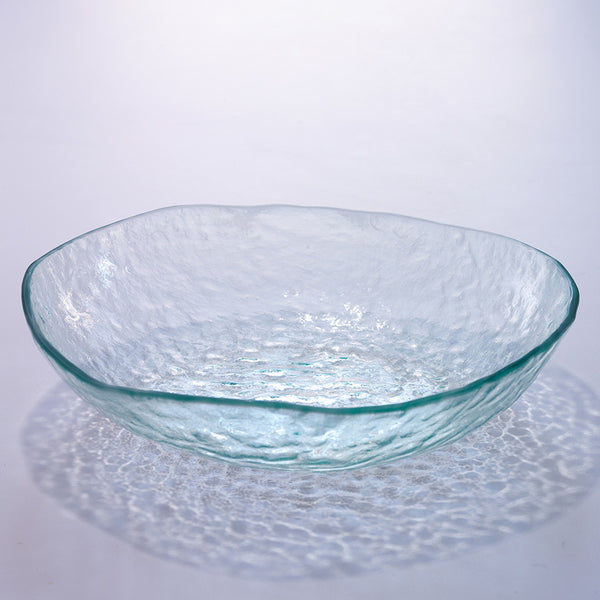 Salt Extra Large Serving Bowl