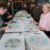Make a Plate Workshop (10/12)