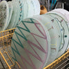 Make A Set of 4 Salad Plates Workshop (Sold Out)