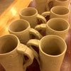 Make a Ceramic Beer Mug Workshop (TBD)