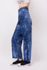Indigo Trousers