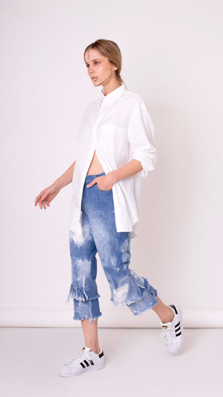 Lithos Jeans