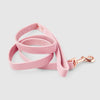 Fetching Ware Rosa Lead w/ Rose Gold Lead
