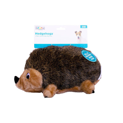 Outward Hound Hedgehog Jumbo