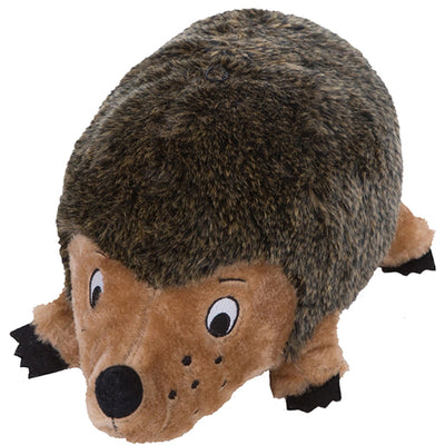 Outward Hound Hedgehog Jumbo Dog Toys