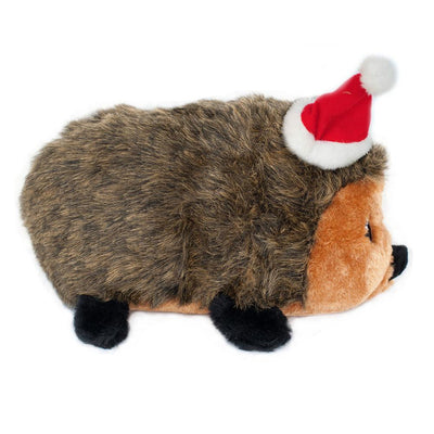 Holiday Hedgehog - XL