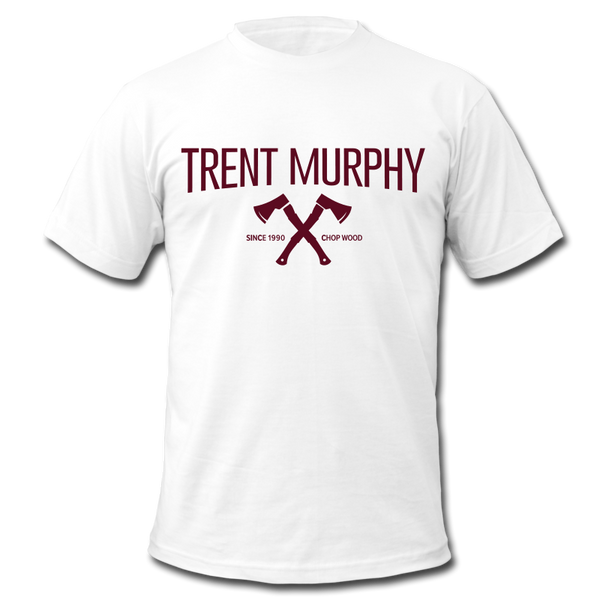 Murphy Original Tees (Slim Fit)