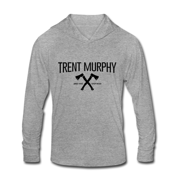 Murphy Original Hoodies