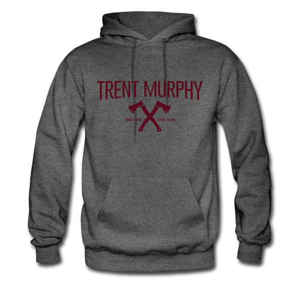 Murphy Original Hoodies (Thick)