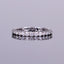 Diamond Eternity Stackable Band