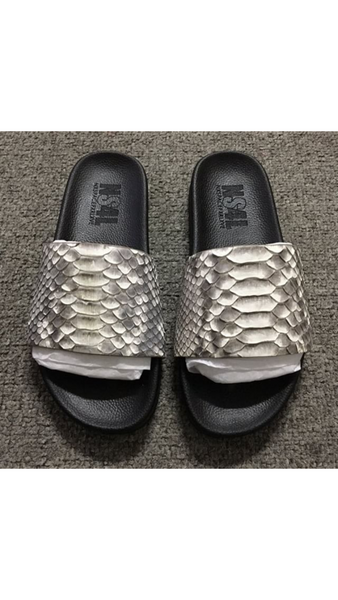 [PreOrder] Snakes in the Grass Python Slides