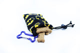 Batman Clip-On Bag Buddy