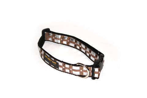 Chewy's Bandolier - Star Wars Inspired