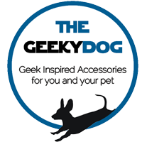 The Geeky Dog