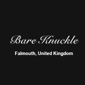 Bare Knuckle Pickups Riff Raff black set
