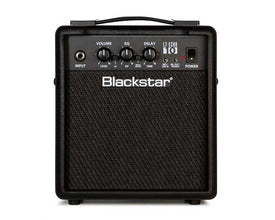 Blackstar LT-Echo 10 Mini Combo
