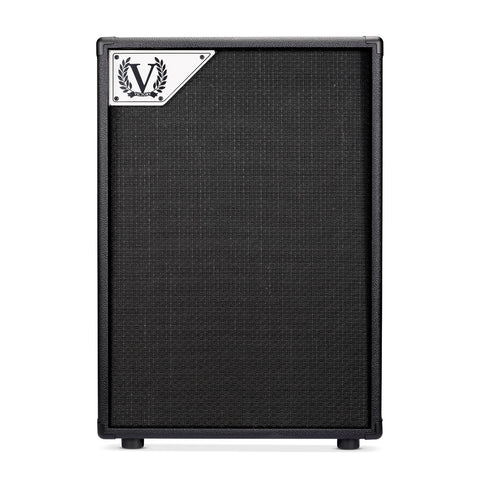 Victory Amps V212VC cabinet